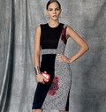Dress, Nicola Finetti