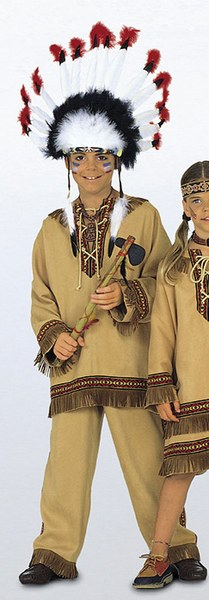 Red Indian Ensemble