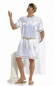 Roman soldier. Burda 2516.