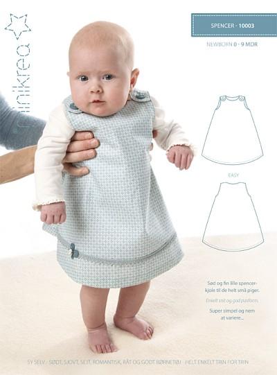 Baby-spencer