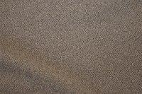 Dirt-grey møbelbouclé
