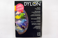 Dylon decoloring for machine wash