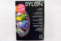 Dylon decoloring for machine wash