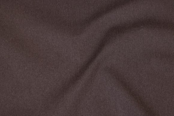 Grey-brown opholstry fabric