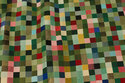 15 mm squares.