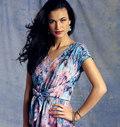 Dress, Rebecca Taylor