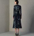 Dress, Rachel Comey