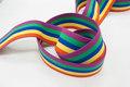 Elastic stripes soft 3cm.