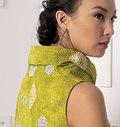 Dress, Marcy Tilton