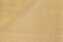 Sudan-stramaj for rya or groft embroidery