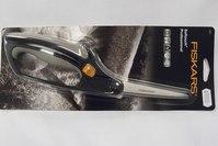 Fiskars soft touch scissors