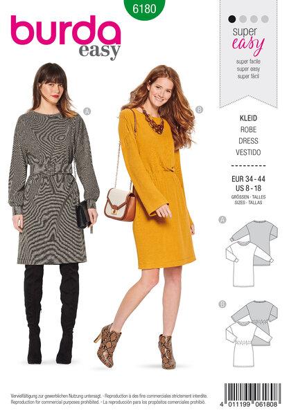 Shirtdress, Overcut shoulders