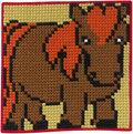 Permin 9164. Horse.