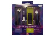 Gift box Prym tools for sewing