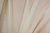 Anti-slip slideproof rubber fabric