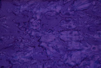 Batique-cotton in purple