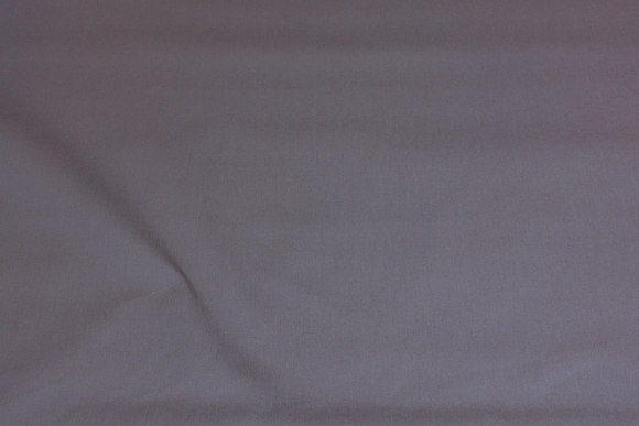 Black polyester-lining
