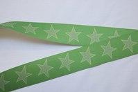 Elastic stars 3 cm