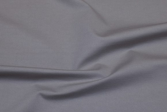 Heavy-jersey in dark sand-colored, rugged quality
