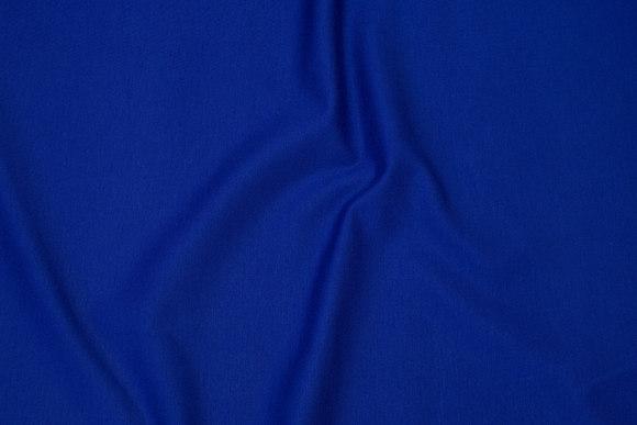 Heavyjersey punta1n cobolt-blue