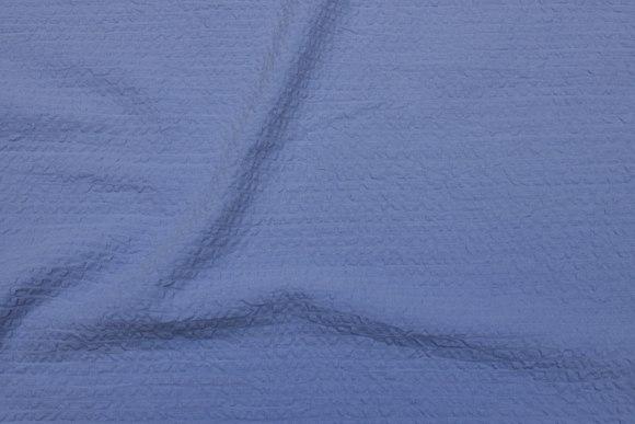 Light blue Bæk and Bølge design