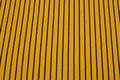 Brass stripe is ca. 15 etc.