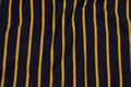 Navy stripe is ca. 15 etc.
