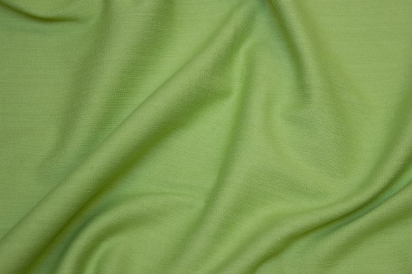 Lime-green buksestretch