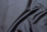 Strech sateen dark grey