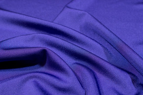 Dark purple lycra for cyclingshorts, swimsuits etc.