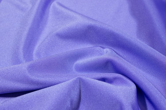 Light purple lycra for cyclingshorts, swimsuits etc.