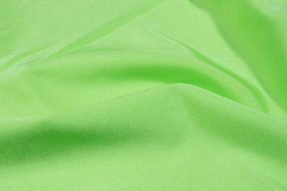 Light green lycra for cyclingshorts, swimsuits etc.