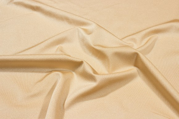 Creme lycra for cyclingshorts, swimsuits etc.