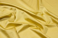 Golden lycra for cyclingshorts, swimsuits etc.