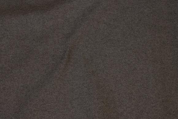 Grey-brown, speckled furniture-canvas