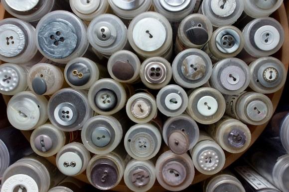 Grey-light buttons 1