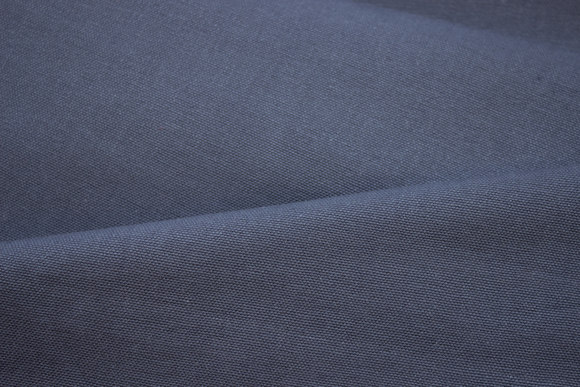 Grey sunchair fabric in good quality