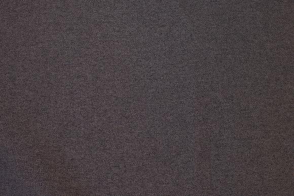 Medium-grey, speckled furniture-canvas