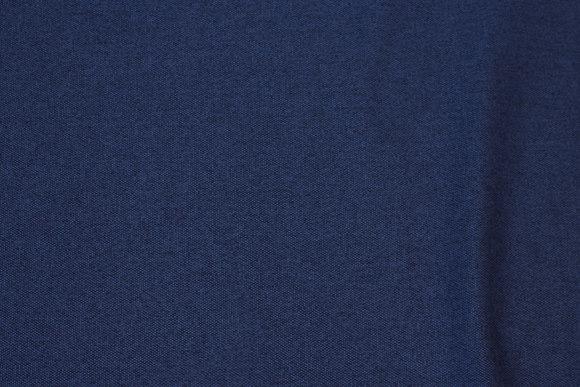 Navy, speckled furniture-canvas