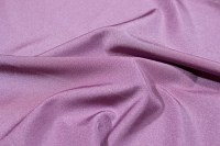 Red-purple lycra for cyclingshorts, swimsuits etc.