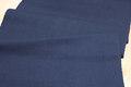 Sunchair fabric in good quality