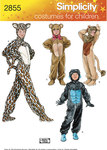 Child, Boy & Girl Costumes