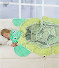 Rag quilt sewing patterns