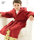 Miss/Men/Child Sleepwear