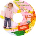 CD-rom no. 47 - Kids: Leisure and Sports.