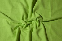 Applegreen cotton flannel