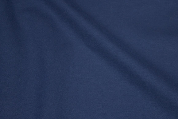 Heavyjersey Punta in dove-blue