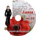 CD-rom no. 33 - Jackets.