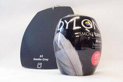 Dylon dye smoke grey