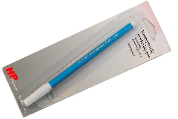 Water solluble pen marker